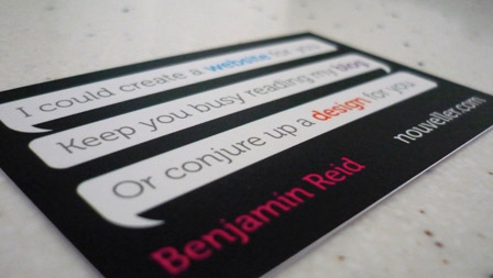 business-card-back-2