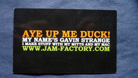 jamfactory-back