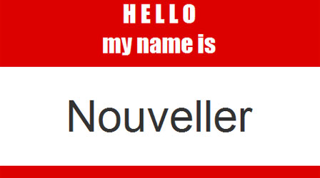 name-tag-for-iphone