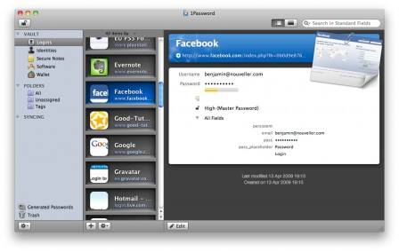 1password-screengrab