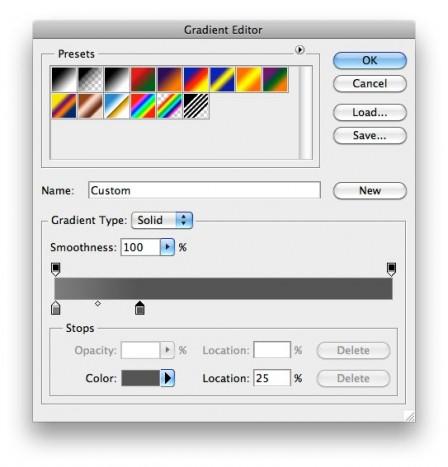 gradient-edit