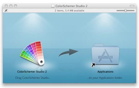 colorschemer-studio-2