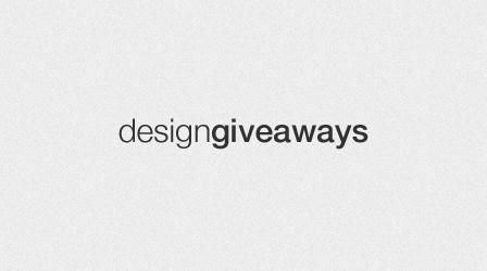 designgiveaways