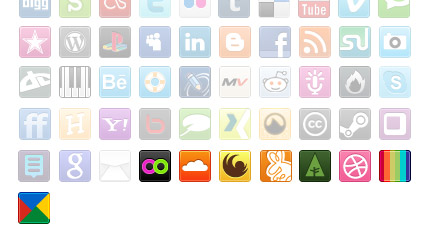 icon-
