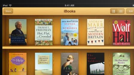 ipad-books